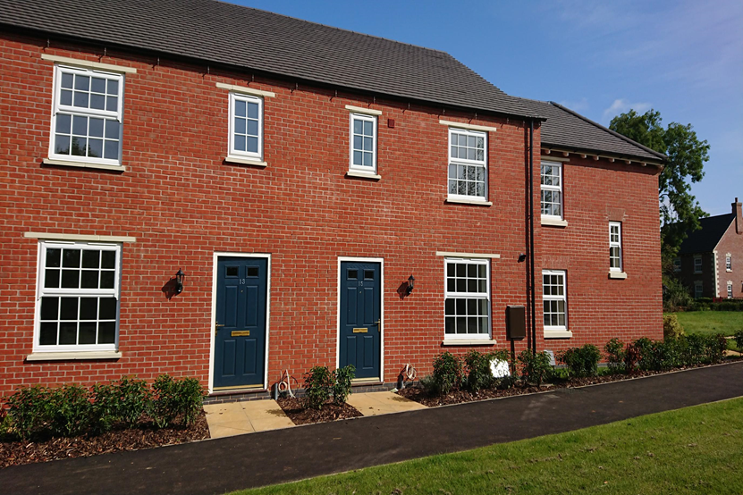 frontage-plot-139-dukes-meadow-dr