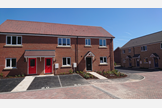 latest-saxon-fields-3-bed-house-front-elevation-2