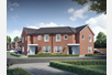 cgi-champions-gateway-lincoln-ingleby-crescent