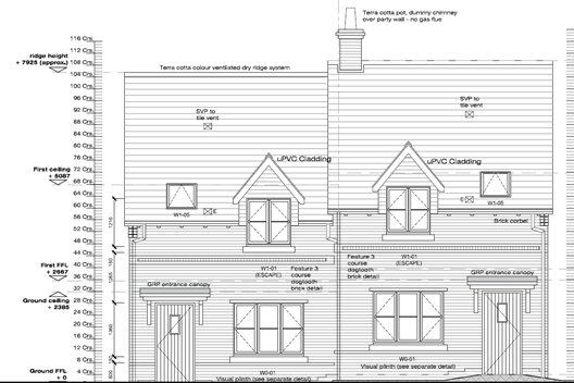houghton-meadows-front-elevations-plots-2-3