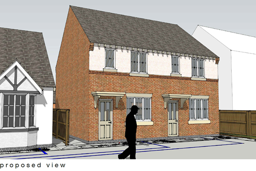 houghton-meadows-proposed-view-three-bed-house-type-j-front