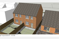 houghton-meadows-proposed-view-three-bed-house-type-j-rear