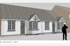 houghton-meadows-proposed-view-two-bed-house-type-e-front