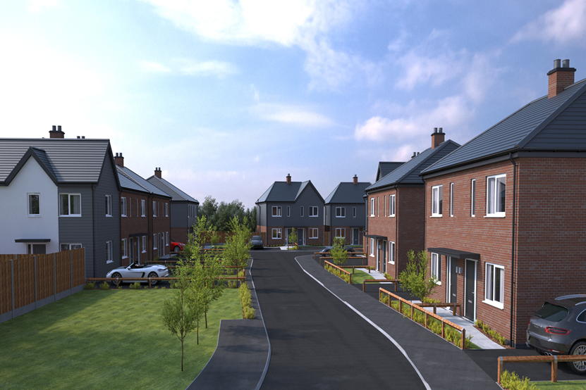 hockleyheath-completeview1-white