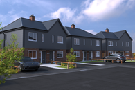 hockleyheath-completeview2-white