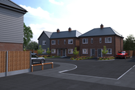 hockleyheath-completeview3-white