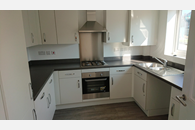 3-bedroom-kitchen-chesterfield-rd