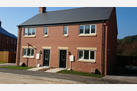 plots-18-19-chesterfield-rd
