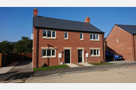 three-bedroom-houses-at-chesterfield-rd