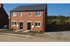 two-bedroom-houses-chesterfield-rd