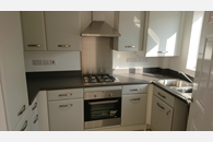 two-bedroom-kitchen-chesterfield-rd
