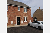 begy-gardens-oakham-road-greetham-frontage-plots-23-x-2