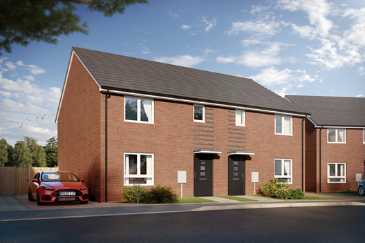 ext-waterloo-homes-coleshill-road-plot9-10-02