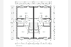 plots-11-12-27-28-coleshill-road-hartshill-first-floor-plan