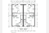 plots-11-12-27-28-coleshill-road-hartshill-ground-floor-plan