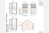 quarry-lane-2-bed-floor-plans