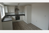 st-helens-drive-louth-kitchen-3-bed-1