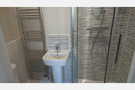 plot-8-ensuite-shower