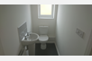 downstairs-wc-plot-30