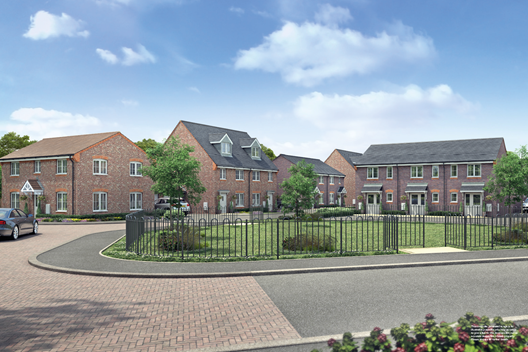 taylor-wimpey-oak-spring-gardens-bourne-brochure-page-05