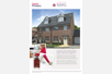 taylor-wimpey-oak-spring-gardens-bourne-brochure-page-23