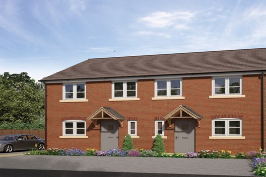 broughton-chase-three-bedroom-house