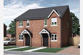 broughton-chase-two-bedroom-house