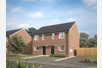 thorpe-lane-south-hykeham-cgi