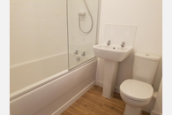 meadow-view-brockhill-redditch-bathroom