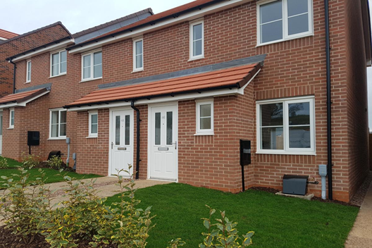 meadow-view-brockhill-redditch-exterior-1