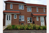 meadow-view-brockhill-redditch-exterior-2