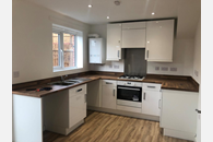 meadow-view-brockhill-redditch-kitchen-2