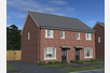 cotswold-vale-long-marston-cgi-1