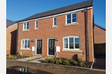 cotswold-vale-long-marston-exterior-1