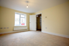 meon-vale-long-marston-living-room-1