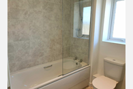 oakley-grange-cheltenham-bathroom-1