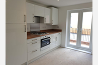 oakley-grange-cheltenham-kitchen-1
