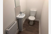 roman-road-holmer-downstairs-wc-1