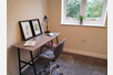 EXAMPLE HOME OFFICE