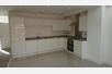 kitchen-three-bed-south-street-front-road-plots
