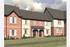 plots-7-8-chevenham-collwall