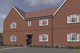for-2nd-release-plot-31-charlock-road