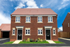 imperial-gardens-2-bed-semi