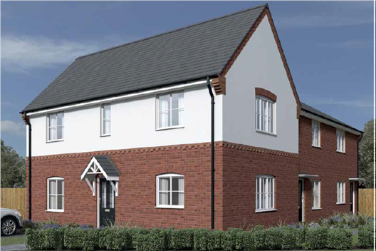 plots-39-and-50-ratby