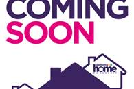 for1069-coming-soon-sign-square