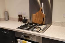 oven-and-hob