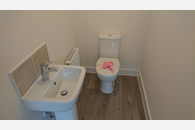 wc-downstairs